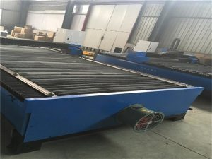 electric iron,stainless steel,aluminum cnc high definition plasma cutting machine approved price for metal