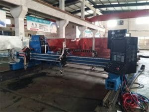 table cutting machine small cnc plasma cutting machine