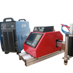 plasma cutting machine cnc cheap portable plasma cutting machine price