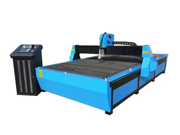 CNC Cutting machine,CNC Plasma cutting machine,CNC profile cutting machine