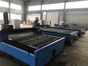 cnc plasma cutting machine price,omni 1325 plasma machine