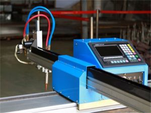 China-portable-cheap-CNC-plasma-cutting-machine-for-aluminum-and-stainless-steel-plate111