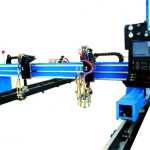 fast delivery flame cutting machine , taiwan cnc plasma cutting machine, 5 axis cnc plasma cutting machine