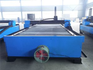 1325 cnc plasma cutting machine,plasma cutting machinery