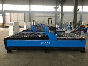 new model sawtooth table cutting metal machine,cnc plasma water table
