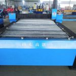 plasma cnc for cutting metal tube and pipe ,plasma cnc cutting machine