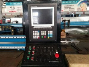 gantry-CNC-Plasma-Profile-plasma-oxy-fuel-Cutting-Machine741