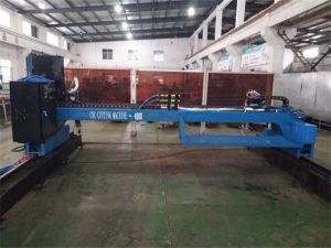 best quality cnc plasma cutter machine,cnc plasma,cnc plasma cutting kits