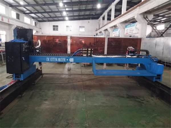 gantry-CNC-plasma-gas-flame-cutter-for-metal-aluminum-sheet322