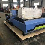 5 axis cnc plasma metal sheet cutting machine for sale